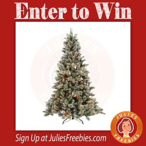Best Products Home Depot Holiday Sweepstakes