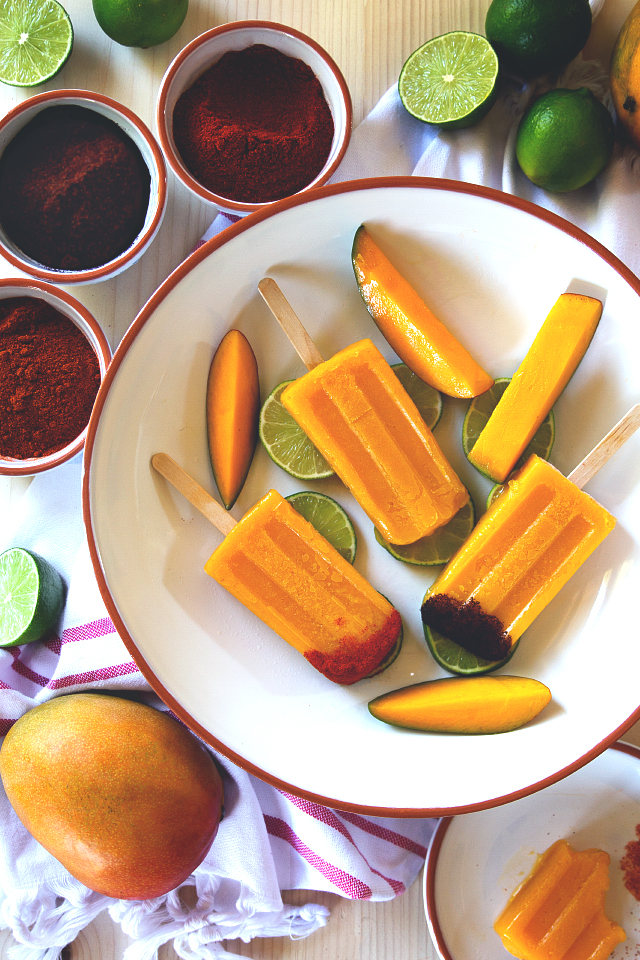 tequila-spiked-mango-popsicles