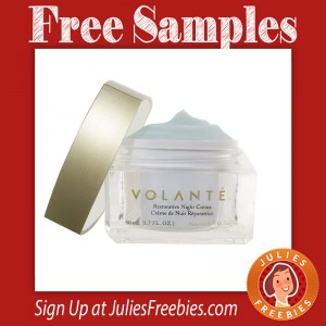 volante-skincare-samples