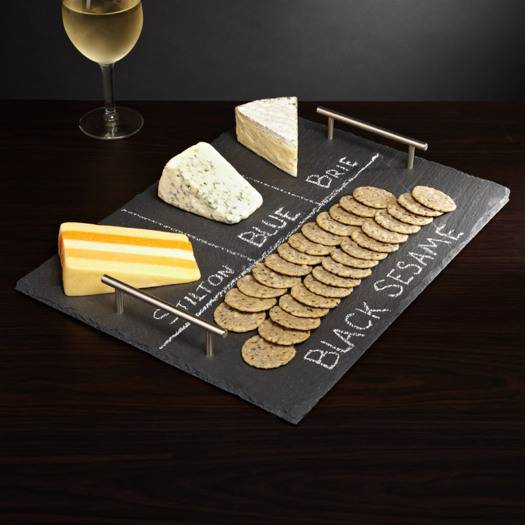 w-Slate-Cheese-Tray14854