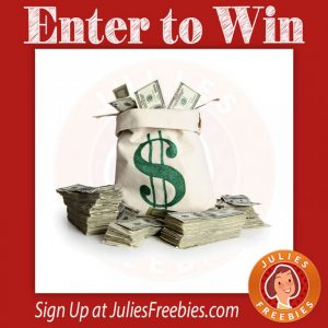 Ryan Seacrest's Simple Green Pay Your Bills Sweepstakes
