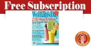 womans-day-subscription