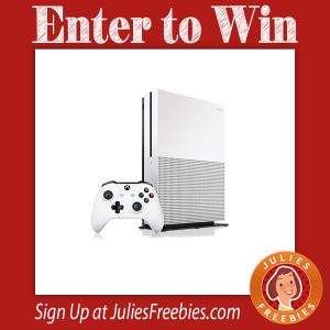 TGN's One Million Subscribers Sweepstakes