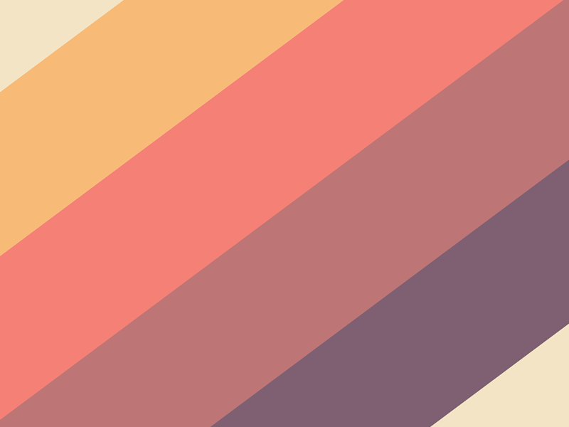 Free Android L Wallpaper