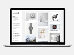 Fukusawa – Free Pinterest Style WordPress Theme