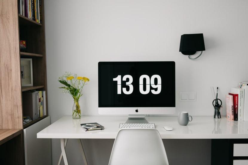 90 Free Workspaces Stock Photos