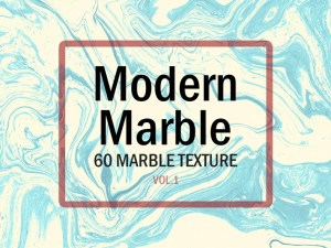 Free High Resolution Marble Texture