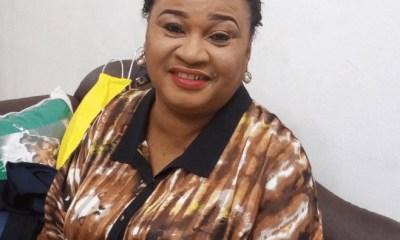 Rachel Oniga dead