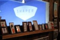 shaperstudios8