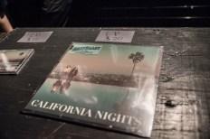 Best Coast (23 of 26)
