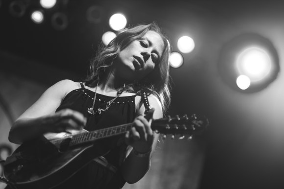 The Lone Bellow @ LABS -20151003-_DSC7736