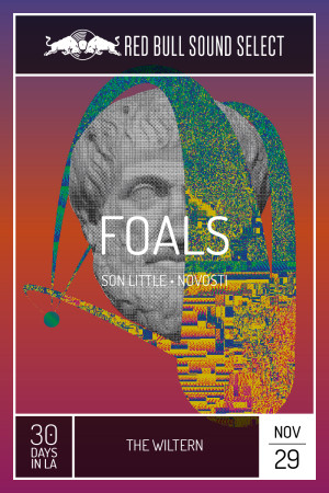 Foals-2015-Red_Bull-poster-300x450