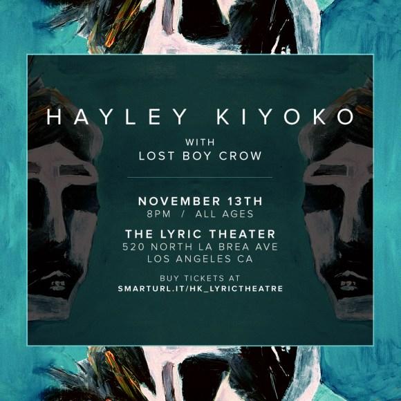 HayleyKiyoko_Banners_LyricTheaterShow_wLBC_v4 (2)