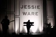 Jessie Ware (Kelsey Heng)-2