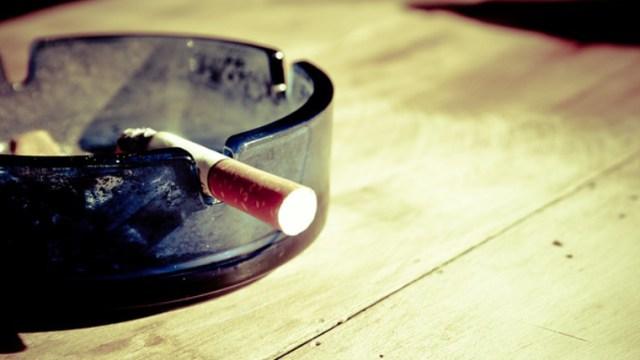風立ちぬ タバコの銘柄や喫煙シーンのクレーム!結核横で吸う理由は?金曜ロードショー4/12放送ネタバレ有☆