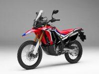 82353_17ym_crf250_rally-1024x768