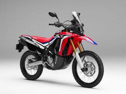 82357_17ym_crf250_rally-1024x768