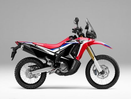 82359_17ym_crf250_rally-1024x768