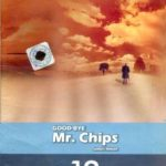 Download Free Complete Book Good-Bye Mr. Chips for Class 12th Online Read Free