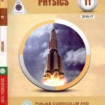 Download Free Complete Book Physics Part 1 for  Class 11th Free Read