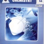 Download and Read free complete book online Chemistry Part 2 for FSC  Student 2nd Year