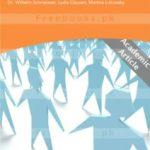 Berliner Balanced Scorecard PDF Book Download free Book