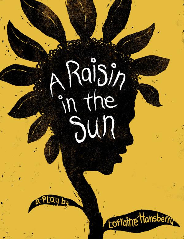 Ruth Sun Younger Raisin