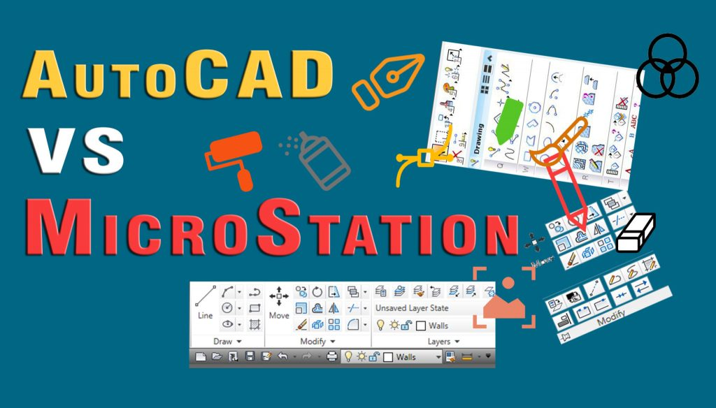 Microstation Tutorial Pdf
