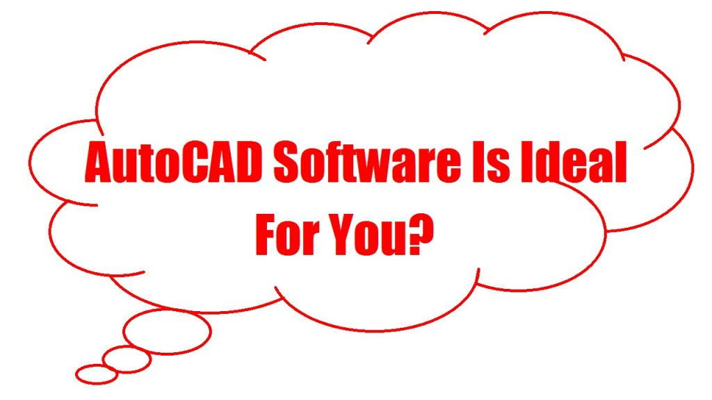 Which Autocad Software Is Ideal For You Free Cad Tips And Tricks Standard Electrical Schematic Symbols Additionally Mep Further
