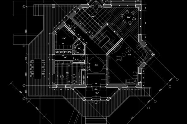 How to Use AutoCAD Student autocad software free download, autocad 2020, autocad 2020 student,