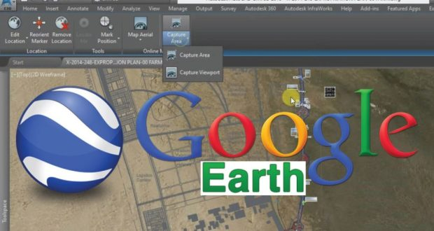 Import Google Earth Map Into AutoCAD Civil 3D - Free CAD ... on airport 3d map, maya map, computer 3d map, water 3d map, java map, project management map, mac map, architecture map, school 3d map, natural 3d map, word map, nuclear 3d map,