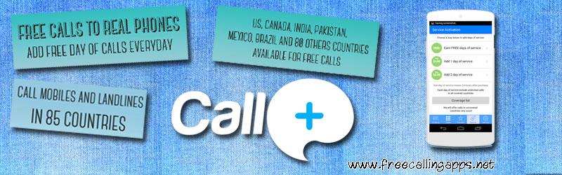 callplus