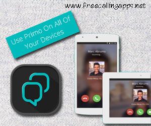 primo-app-rect1