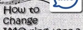 change_imo_ringtone