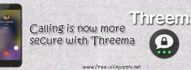Threema-internet-calling-is-now-more-secure