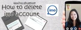 how-to-delete-imo-account