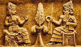 Legacy – The Origins of Civilization – Episode 1: Iraq, the Cradle Of Civilization (Documentary)