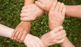 Community Coops – Addressing and solving the issues of Consumer Cooperatives