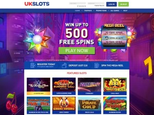 Canberra Pokies Venues - The Online Casino Toplist - Myddle Slot