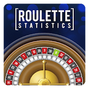 Read more about the article Roulette Statistics