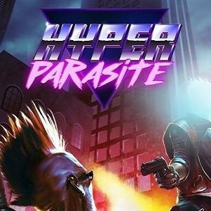 Read more about the article HyperParasite