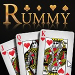 Read more about the article Rummy