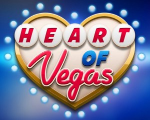 Read more about the article Heart of Vegas 5,000+ Free Coinz