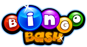 Read more about the article Bingo Bash 10+ Free Chips