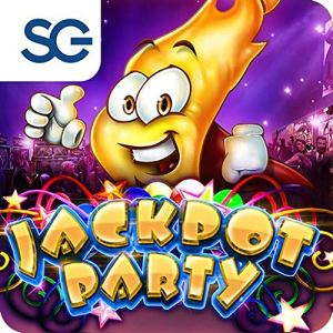 Read more about the article Jackpot Party Casino 4k+ Free Coins