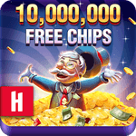 Read more about the article Billionaire Casino 99k Free Chipz