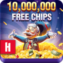 Billionaire-Casino-350k-Free-Chips
