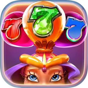 Read more about the article POP! Slots Casino 4M+ Free Chips