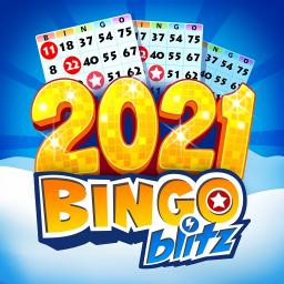 Read more about the article Bingo Blitz 10 Freebies