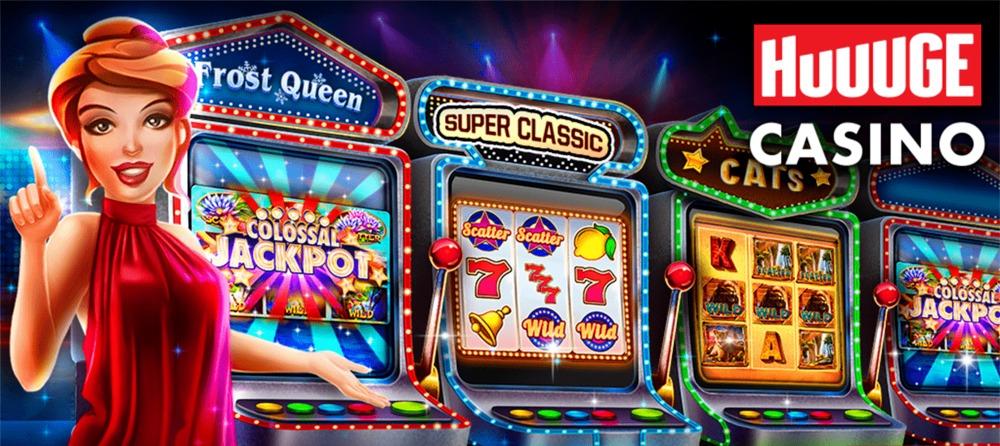 casino film complet youtube Slot Machine